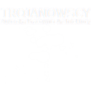 Autorska Pracowania Architektury